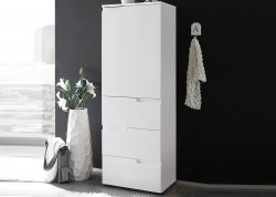 SELENE 11 rack - Ambry - Cupboards Commodes
