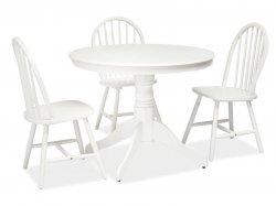 Windsor стол - Польша - SIGNAL - Круглые столы - Столы и комплекты
