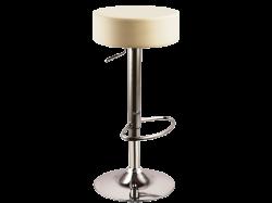 A-042 барный стул - Польша - SIGNAL - Барные стулья - Разные стулья