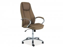 Q-036 кресло - Польша - SIGNAL - Кресла руководителей