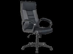 Q-049 кресло - Польша - SIGNAL - Кресла работников