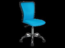 Q-099 подростковое кресло - Польша - SIGNAL - Ученические кресла