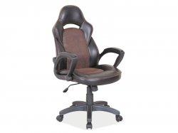 Q-115 кресло - Польша - SIGNAL - Кресла работников
