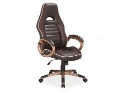 Q-150 кресло - Польша - SIGNAL - Кресла руководителей