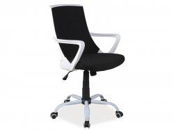 Q-248 кресло - Польша - SIGNAL - Кресла работников