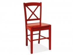 CD-56 стул - Деревянные стулья - Разные стулья