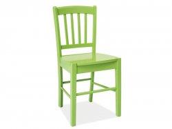 CD-57 стул - Деревянные стулья - Разные стулья