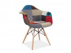 Denis krēsls - Polija - SIGNAL - Mīkstie krēsli - Dažādi krēsli