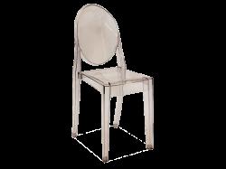 Martin стул - Польша - SIGNAL - Пластиковые стулья - Разные стулья