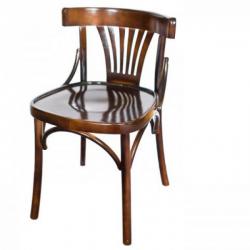 Венские стулья Дизайн кухни со столовой Венский стул Venezia