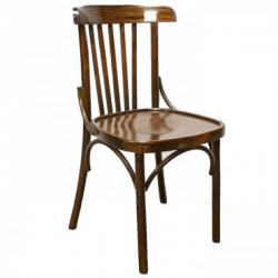 Венские стулья Дизайн кухни со столовой Венский стул Komfort