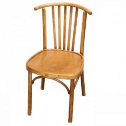 Венский стул Magic Дизайн кухни со столовой Венские стулья