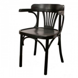 Венские стулья Мебель для столовой комнаты Венское кресло Roza