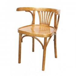 Венское кресло Mario - Венские стулья - Разные стулья