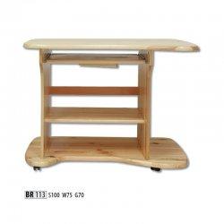 Столы для ноутбуков > Столы и комплекты