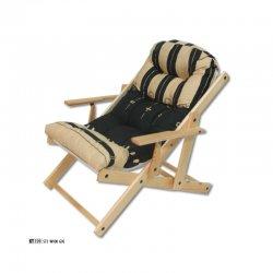 KT199 деревянный стул - Польша - Drewmax - Раскладные стулья - Разные стулья