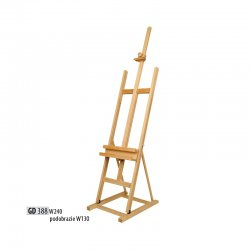 GD388 easel - Poland - Drewmax - Easels - Other goods