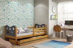 MAX 200 детская кровать - Кровати для детей одноместные - Детская комната