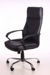 Office armchair Smark - BS - Office chairs - Furniture at WAREHOUSE