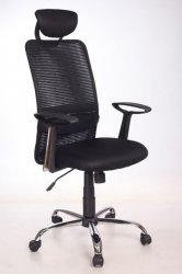Office Armchair Apollo TOP - BS - Office chairs - Furniture at WAREHOUSE