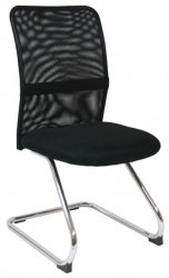Armchair Apollo visit - BS - Chairs - Furniture at WAREHOUSE