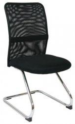 Krēsls Apollo visit - Krēsli - Mēbeles noliktavā Rīgā