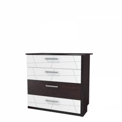 BARCELONA МН-115-06 chest of drawers - Dressers - Cupboards Commodes