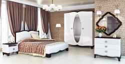 BY - Tiffany bedroom - Belarus