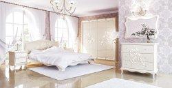 BY - Astoria bedroom - Belarus