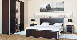 BY - Naomi 1 bedroom - Belarus