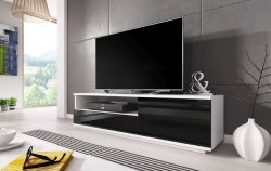 Cama meble MUZA tv ambry Poland