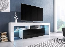 Cama meble TORO tv ambry Poland