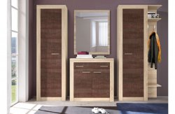 Hall set INK-4-KR - Poland - PL - Antechambers - Vestibules Wardrobes
