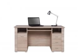 GRESS компьютерный стол 1d3s/150 - Столы компьютерные - Столы и комплекты