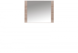 GRESS spogulis 90 - Polija - Mebelbos - Spoguli - Guļamistaba