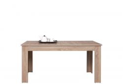 GRESS раскладной стол 160/210 - Раскладные столы - Столы и комплекты