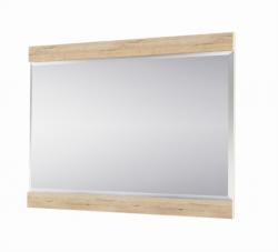 OSKAR зеркало - Польша - Mebelbos - Зеркала в прихожую - Прихожие и Гардеробы