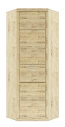 Угловые шкафы > Шкафы и Комоды, Шифоньеры