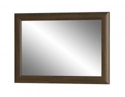 PARMA spogulis - Polija - Mebelbos - Spoguli - Guļamistaba