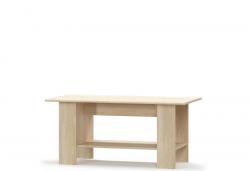 TIPS журнальный стол - Польша - Mebelbos - Журнальные столы - Столы и комплекты