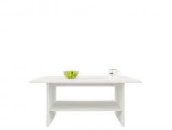 TIFFANY журнальный стол 110 - Польша - Mebelbos - Журнальные столы - Столы и комплекты