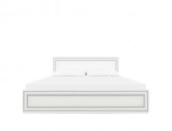 TIFFANY gulta 160 - Polija - Mebelbos - Pusotrvietīgas gultas - Guļamistaba