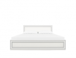 Pusotrvietīgas gultas > Guļamistaba