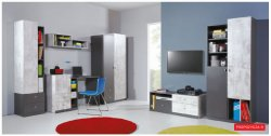 Meblar - Furniture for the youth room Tablo AB - Poland