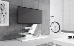 Hubertus meble - TV stand VENTO-H - Poland