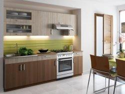BLANKA модульная кухня - Модульные кухни, индивидуальные - Кухни модульные