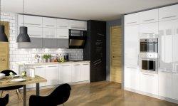 PLATINIUM 5 модульная кухня модерн - Польша - Extom - Модульные кухни, индивидуальные - Кухни модульные