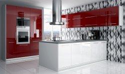 PLATINIUM 14 модульная кухня модерн