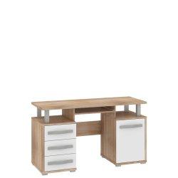 Столы компьютерные > Столы и комплекты