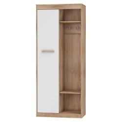 Maximus Mxs-36 шкаф для одежды в коридор 1D